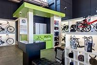 Perth Electric Bike Centre