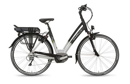 Electric Super Pocket Bike Wiring Diagram,Super.Wiring ... on
