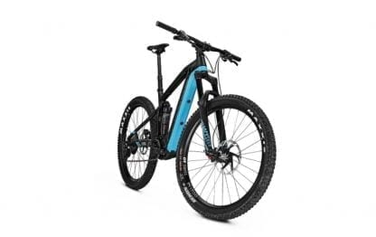 Focus Jam2 Plus ebike