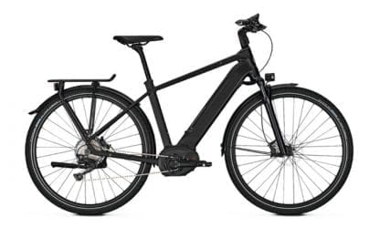 Kalkhoff Endeavour Advance B10 ebike