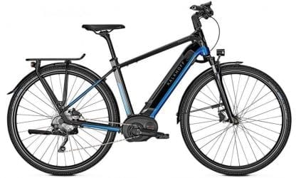 Kalkhoff Endeavour 5.B Advance ebike