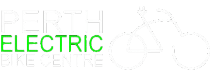 Perth Electric Bike Centre