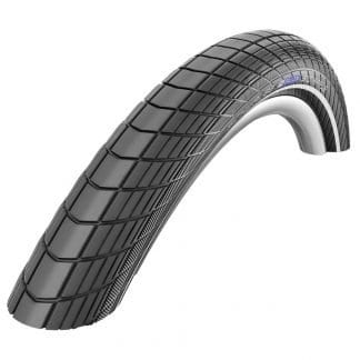Tubes and Tyres from Electric Bikes Perth