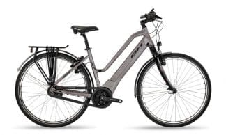 BH Diamond Wave ebike at Electric Bikes Perth