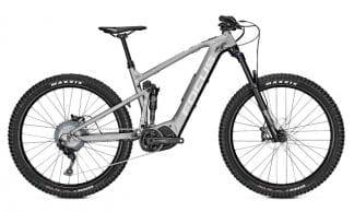 Focus Jam2 6.7 Nine electric bike