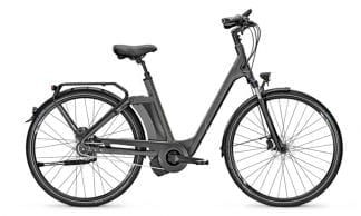 c2f9a79352a Purchase Kalkhoff electric bikes at Perth Electric Bike Centre