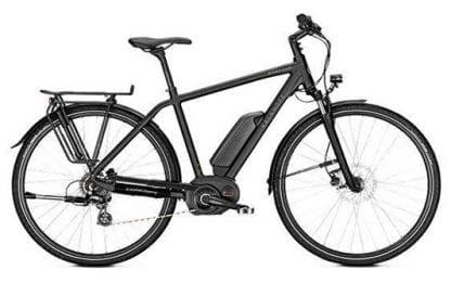 Kalkhoff Endeavour 1.B Move Gents electric bike