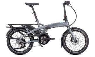 Tern Vectron P7i (folding) bike