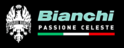 See the range of Bianchi electric bikes available at Perth Electric Bike Centre
