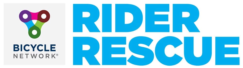 Perth Electric Bike Centre is proud to partner with Rider Rescue